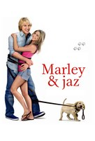 Marley & Me - Slovenian Movie Poster (xs thumbnail)