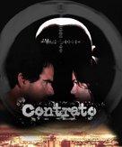 Contrato - Portuguese Movie Poster (xs thumbnail)