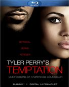 Temptation: Confessions of a Marriage Counselor - Blu-Ray movie cover (xs thumbnail)