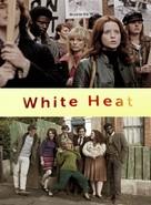 White Heat - British Movie Cover (xs thumbnail)