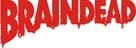 Braindead - Logo (xs thumbnail)