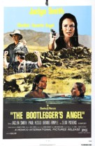 Bootleggers - Re-release poster (xs thumbnail)