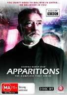 """Apparitions"" - Australian Movie Cover (xs thumbnail)"