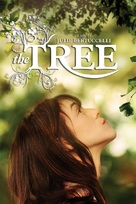 The Tree - DVD cover (xs thumbnail)