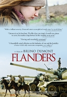 Flandres - Movie Poster (xs thumbnail)