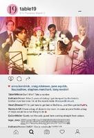 Table 19 - Movie Poster (xs thumbnail)