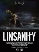 Linsanity - Movie Poster (xs thumbnail)
