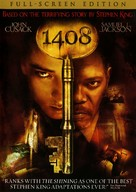 1408 - Movie Cover (xs thumbnail)