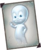 Casper's Scare School - Key art (xs thumbnail)