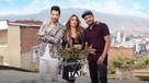 """""""La reina del flow"""" - Movie Cover (xs thumbnail)"""