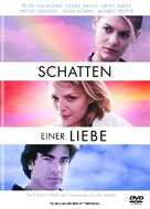 To Gillian on Her 37th Birthday - German Movie Cover (xs thumbnail)