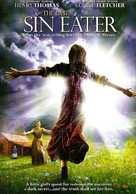 The Last Sin Eater - Movie Cover (xs thumbnail)