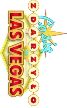 What Happens in Vegas - Polish Logo (xs thumbnail)