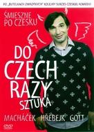 Nestyda - Polish Movie Cover (xs thumbnail)