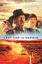 Last Cab to Darwin - Movie Cover (xs thumbnail)