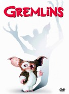 Gremlins - Movie Cover (xs thumbnail)