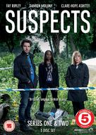 """Suspects"" - British Movie Cover (xs thumbnail)"