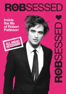 Robsessed - Movie Cover (xs thumbnail)