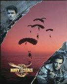 Navy Seals - Key art (xs thumbnail)