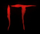 It - Logo (xs thumbnail)