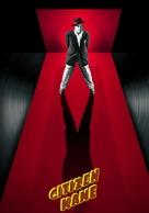 Citizen Kane - Movie Cover (xs thumbnail)