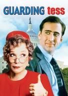 Guarding Tess - Movie Poster (xs thumbnail)