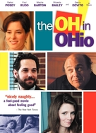 The OH in Ohio - poster (xs thumbnail)