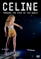 Celine: Through the Eyes of the World - Movie Cover (xs thumbnail)