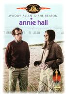 Annie Hall - Movie Cover (xs thumbnail)