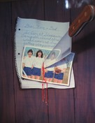 Sleepaway Camp - Key art (xs thumbnail)