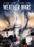 Storm War - DVD cover (xs thumbnail)