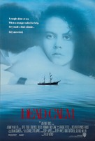 Dead Calm - Movie Poster (xs thumbnail)