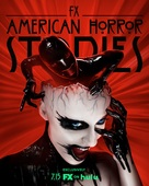 """""""American Horror Stories"""" - Movie Poster (xs thumbnail)"""