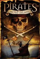 Pirates of Ghost Island - poster (xs thumbnail)
