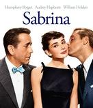 Sabrina - poster (xs thumbnail)