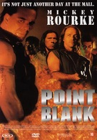 Point Blank - Movie Cover (xs thumbnail)