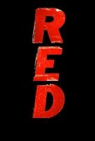 RED - Logo (xs thumbnail)