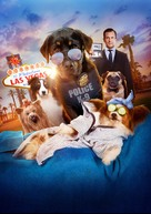 Show Dogs - Key art (xs thumbnail)