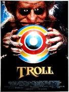 Troll - Movie Poster (xs thumbnail)