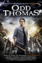 Odd Thomas - Movie Poster (xs thumbnail)