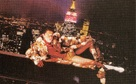 Boogie Nights - Key art (xs thumbnail)