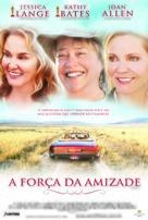 Bonneville - Brazilian Movie Poster (xs thumbnail)