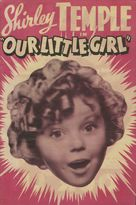 Our Little Girl - poster (xs thumbnail)