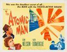 Timeslip - Movie Poster (xs thumbnail)