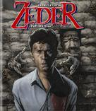 Zeder - poster (xs thumbnail)