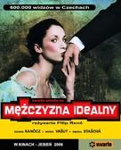 Román pro zeny - Polish poster (xs thumbnail)