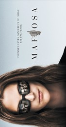 """Mafiosa"" - French Movie Poster (xs thumbnail)"