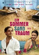 Der Sandmann - German Movie Poster (xs thumbnail)