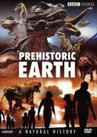 """""""Walking with Dinosaurs"""" - Movie Cover (xs thumbnail)"""
