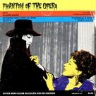Phantom of the Opera - Movie Cover (xs thumbnail)